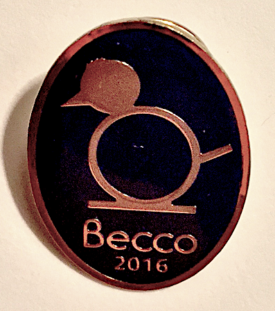 wine article Becco Lydia Bastianich  Excellence Defined