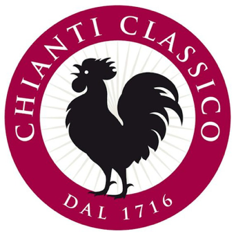 wine article Chianti