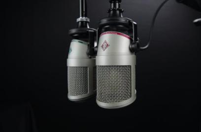 Wine LIne Radio Interview Wine Business Academy