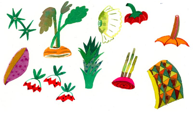 Why Anthony Bourdain Thinks Chefs Are Qualifi