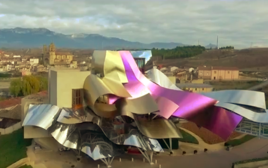 Rioja single vineyard ruling Five key questions answered