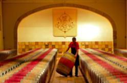 Bordeaux Chateau Phelan Segur sold to Belgian investor