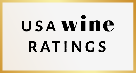 wine article Usa Wine Ratings