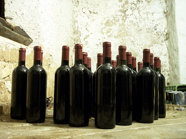 SESSIONABLE WINE WILL HELP BOOST US WINE SALES PRODUCERS CLAIMS