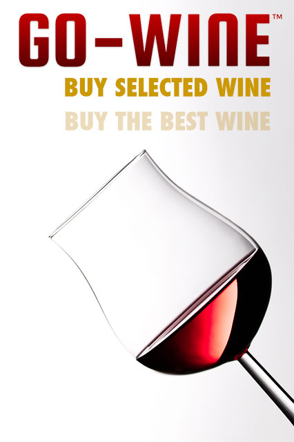 buy the best wine