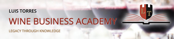 Wine Business Academy
