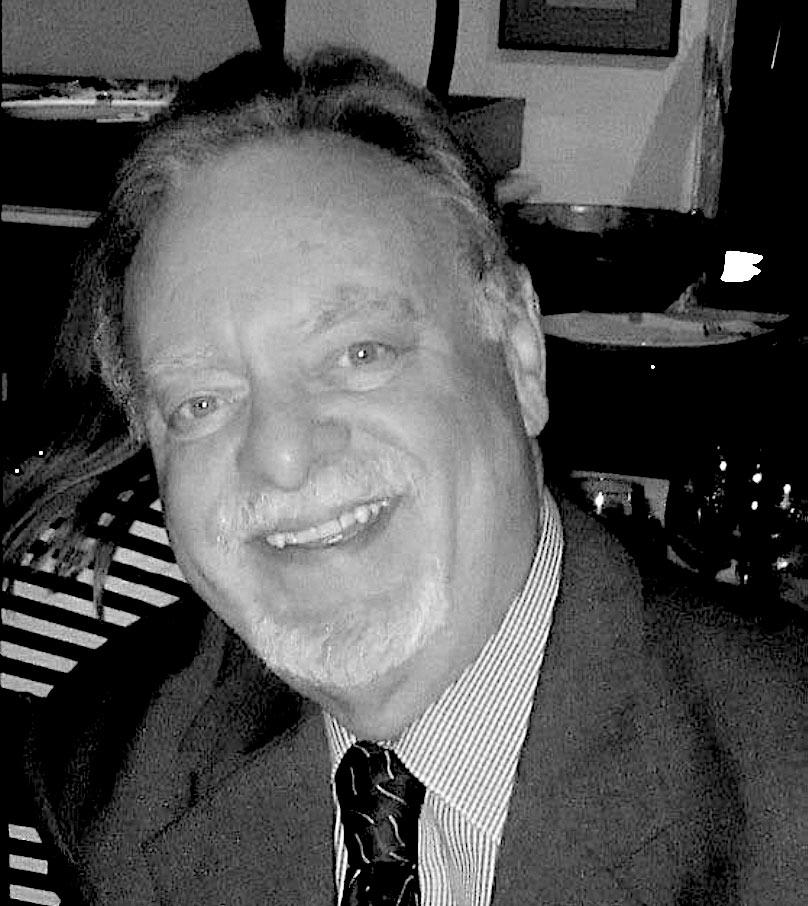 wine article Robert Scott